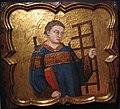 Maestro della pietà fogg, san lorenzo, 1335 ca..JPG