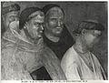 Maestro della santa cecilia, Confessione della donna resuscitata 05.jpg