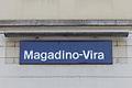 Magadino-Vira 090314 3.jpg
