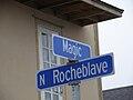 Magic & Rocheblave.jpg