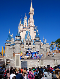 Magic Kingdom castle.png