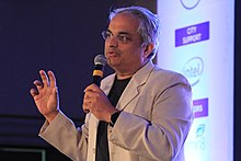 Category:Indian company founders - WikiVisually