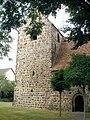 Mahlsdorf Kirche2.jpg