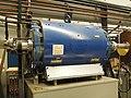 Maier-Leibnitz-Laboratorium 15.jpg