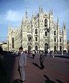 Mailand-206-Dom-schraeg von vorn-1985-gje.jpg