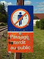 Mailly-la-Ville-FR-89-PN 41-a3.jpg