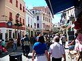 Main Street 9.jpg