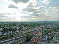Mainz-vom-Bonifaziusturm-A-NW-729.jpg
