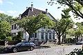 Mainz Ritterstr 14.jpg