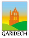 Mairie de Garidech.png