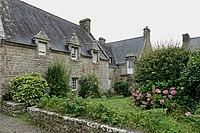 Maison à Locronan.jpg