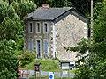 Maison éclusière de la Fourmondière supérieure - Rochefort - Andouillé.jpg