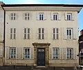 Maison 15 rue Bourgmayer Bourg Bresse 9.jpg