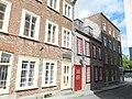 Maison Felix-Bidegare - 13, ruelle de l-Ancien-Chantier 01.jpg