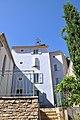 Maison bleue à Quinson.jpg