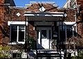 Maisons shoebox dans Rosemont (22).jpg
