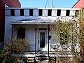 Maisons shoebox dans Rosemont (7).jpg