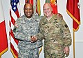 Maj. Gen. John B. Morrison Jr. visits at Caserma Ederle in Vicenza, Italy 150903-A-DO858-012.jpg
