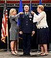 Maj. Gen. Schaefer promoted to three-star 200807-F-BB219-1068.jpg