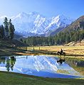 Majestic View of Nanga Parbat.jpg