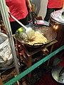 Making mie goreng jawa2.jpg