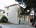 Mala Duba Apartments, Ubytování -385 98 98 444 55 - http-www.maladuba.tk - Mala Duba 37, Živogošće 21329, Igrane, Croatia - panoramio.jpg