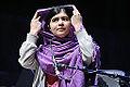 Malala Yousafzai - 13008190293.jpg