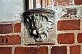 Malbork (DerHexer) 2010-07-14 180.jpg