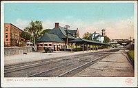 Malden station postcard.jpg