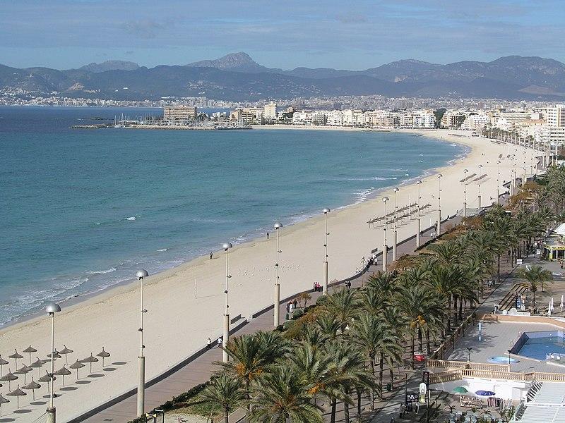 Datei:Mallorca Platja de Palma Winter.jpg