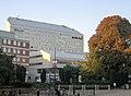 Malmö konserthus.jpg