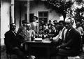 Malotin.and.Hozman.Lom.1922.png