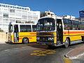 Malta bus img 7142 (16207403181).jpg