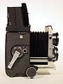 Mamiya C330 extended bellow (right side).jpg
