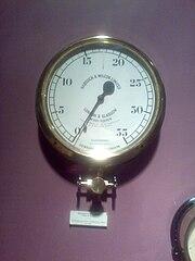 Manómetro de presión.jpg