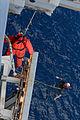 Man overboard drill 140326-N-BD629-022.jpg