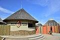 Mandela Museum, Qunu, Eastern Cape, South Africa (20322744730).jpg