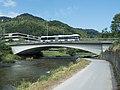 Maneggbrücke über die Sihl, Stadt Zürich (Kreis 2) ZH 20180714-jag9889.jpg