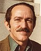 Manfredo do Carmo 1979 (headshot, enlarged).jpg