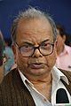 Mani Shankar Mukherjee - Kolkata 2014-02-07 8508.JPG