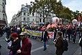 Manif fonctionnaires Paris contre les ordonnances Macron (36910406364).jpg