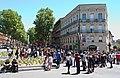 Manif loi travail Toulouse - 2016-06-23 - 61.jpg