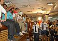 ManifestAssemb-Escândalo2009DF.jpg