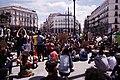 Manifestación contra el racismo en Madrid, 2020-06-07 03.jpg