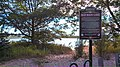 Manistee, MI 49660, USA - panoramio.jpg