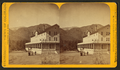 Manitou House, by Thomas Hine.png