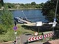 Mannheim. Altrhein-ferry - panoramio.jpg