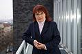 Manuela Kasper-Claridge-Foto März 2009.jpg