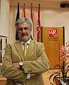 Manuelmarin23nov2009.jpg