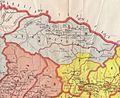 Map-etno-kutais-Uyezd Lechkhumi.jpg
